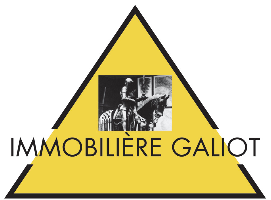Agence immobiliere galiot for Agence immobiliere 75014